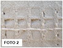 I-1-montaz2-FOTO2