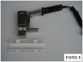 I-3-montaz-FOTO1