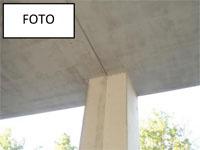 I-6-10-FOTO8