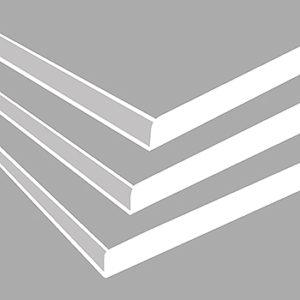 Profile Do Zabudowy Gipsowo Kartonowej Producent Profili