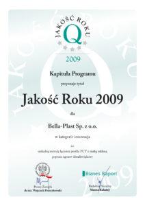 certyfikat2-duzy