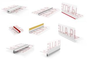 Katalog Produktow Producent Profili Budowlanych Bella Plast