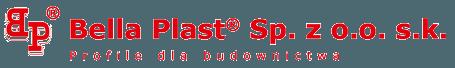 Producent profili budowlanych – Bella-Plast